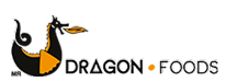 Dragon Foods Logo