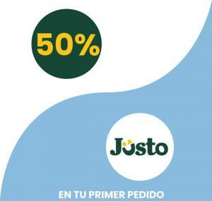 PromoJusto-50%