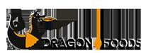 Dragon Foods Logo